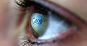 This New Feature in Google News Highlights Fact-Checking