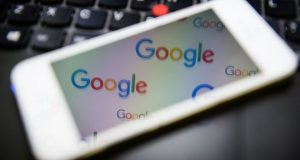 Google News launches fact check label