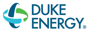 Duke Energy Reaches Deals to Sell Bulk of Its International Energy Business