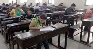 Get set, study! Indian states to be ranked on educational performance
