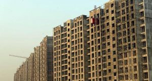Dussehra brings slight relief to ailing real estate market in Mumbai