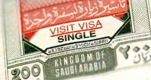 'Crazy' Hike In Saudi Visa Fees Could Impact Business Ties