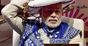 Next mascot of 'Incredible India' is… Narendra Modi