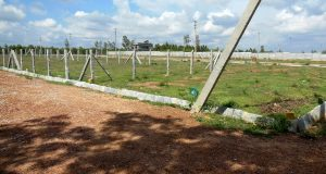 Know about the plots for sale in Bangalore
