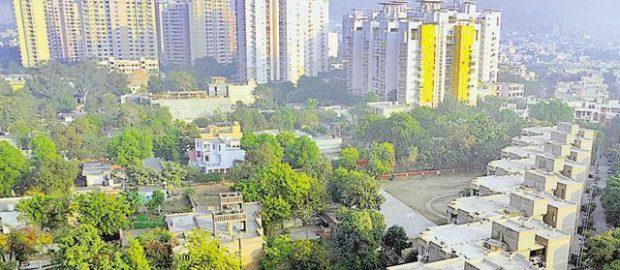 Modi's demonetisation to hit real estate, jewellery sectors hardest
