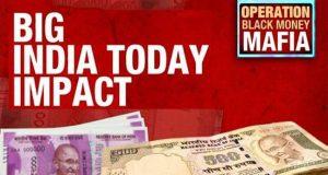 India Today Impact: Govt cracks down on cash jugaad mechanics