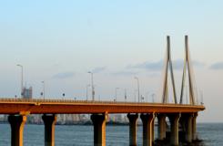 Mumbai's real estate hotspots for varied budgets