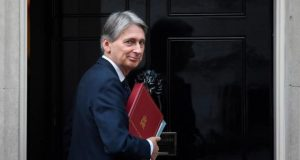 Autumn Statement: the Chancellor must back education in poor areas – current funding isn't enough