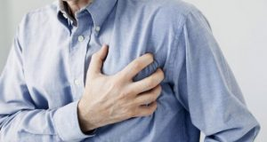 Low education may double the risk of heart attack in people