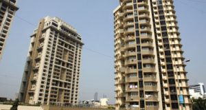 Real estate shouldn't be treated as cash cow; govt needs to overhaul tax structure to curb black money