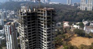 Real estate heads for subdued start