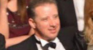 Ex-MI6 man Steele hired for England World Cup bid